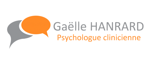 Gaëlle HANRARD - Psychologue clinicienne